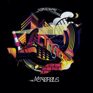 AL242Neonschwarz_Metropolis_Cover