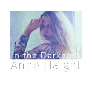 AnneHaightAlbumCover_digital
