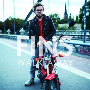 Fins_Walkaway_Single_Cover_Final