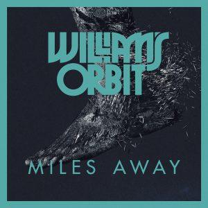 WO_singles_miles_away_1440-1