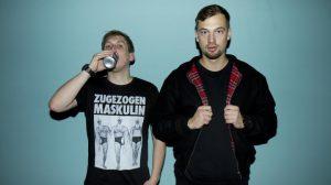 Zugezogen-Maskulin-5-