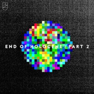iTunes_EOH Part 2 _ klein