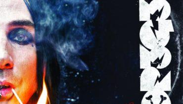 Cover_Dregen_Album_300CMYK-1024x1024