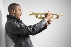 Trombone-Shorty_ST-to-ST_2-1024x682