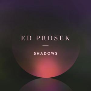 shadows_final