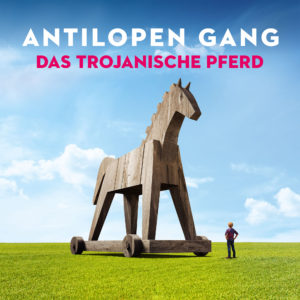 antilopen_gang_pferd_2000x2000