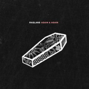 raglans-aa-cover_klein