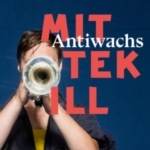 antiwachs_cover