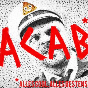 a-c-a-b-cover_1200