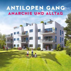 anarchie_und_alltag_1600X1600_rgb_300dpi Kopie