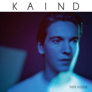 KAIND_TIEFE_FLÜSSE_cover