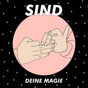 SIND_DeineMagie_web
