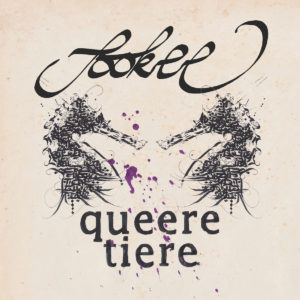 sookee.single.queere.tiere
