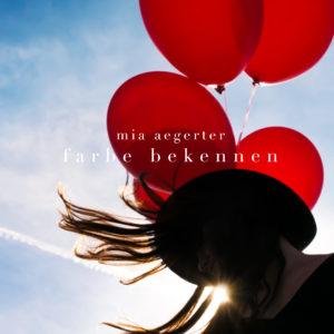Cover_MiaAegerter_FarbeBekennen