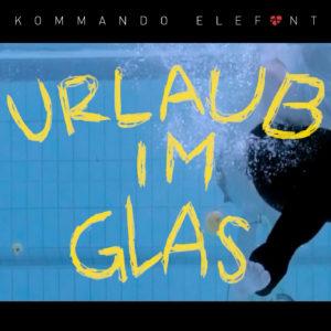 Urlaub_im_Glas_Cover1