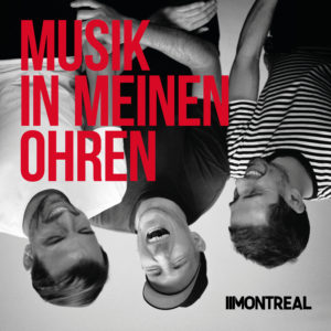 montreal_musikinmeinenohren