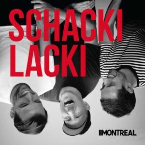 montreal_schackilacki_cover_klein