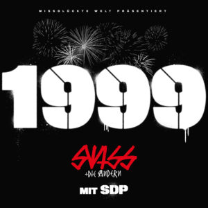 1999_COVER