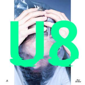 U8 Cover