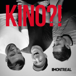 montreal_kino 2