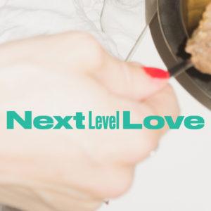 NextLevelLove_2028x2048px