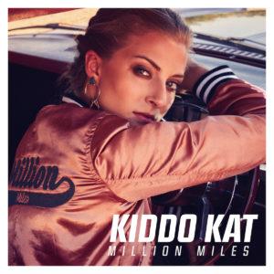 MillionMiles_KiddoKat_Cover Kopie_klein