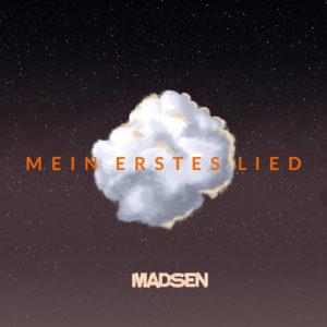 Madsen_MeinErstesLied_4000px