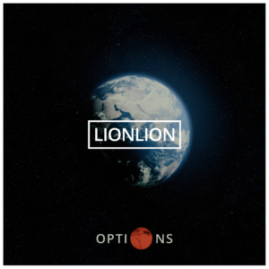 180510_LionLion_The_Atlas_Idea_EP_Options_Cover_Def