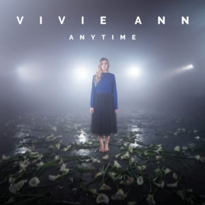 Anytime Cover 1200