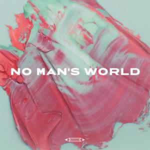 Cover_NoMansWorld_KLEIN