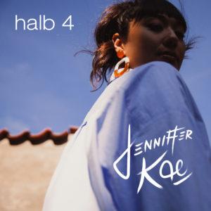 Jenniffer Kae - halb 4 Cover_final[1][1]