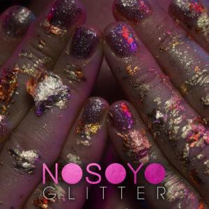 Glitter Cover (Final)