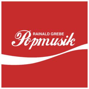 Rainald Grebe - Popmusik - s'läuft! Radio-Promotion
