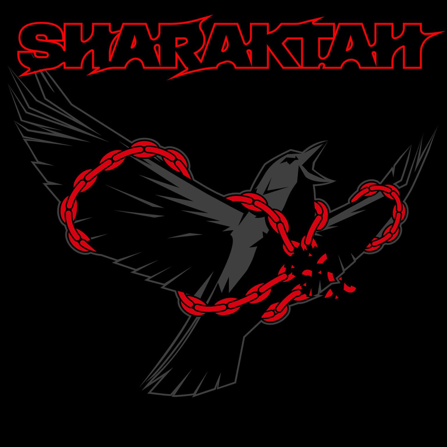 Sharaktah - EP - s'läuft! Radio-Promotion
