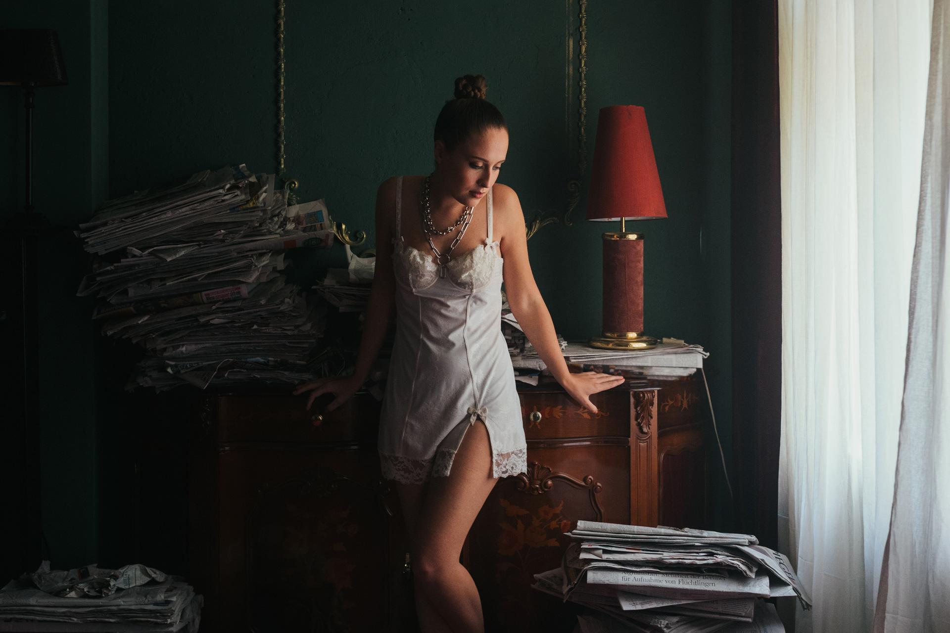 Alice Merton - Single - Hero - 2021 - s'läuft! Radio-Promotion