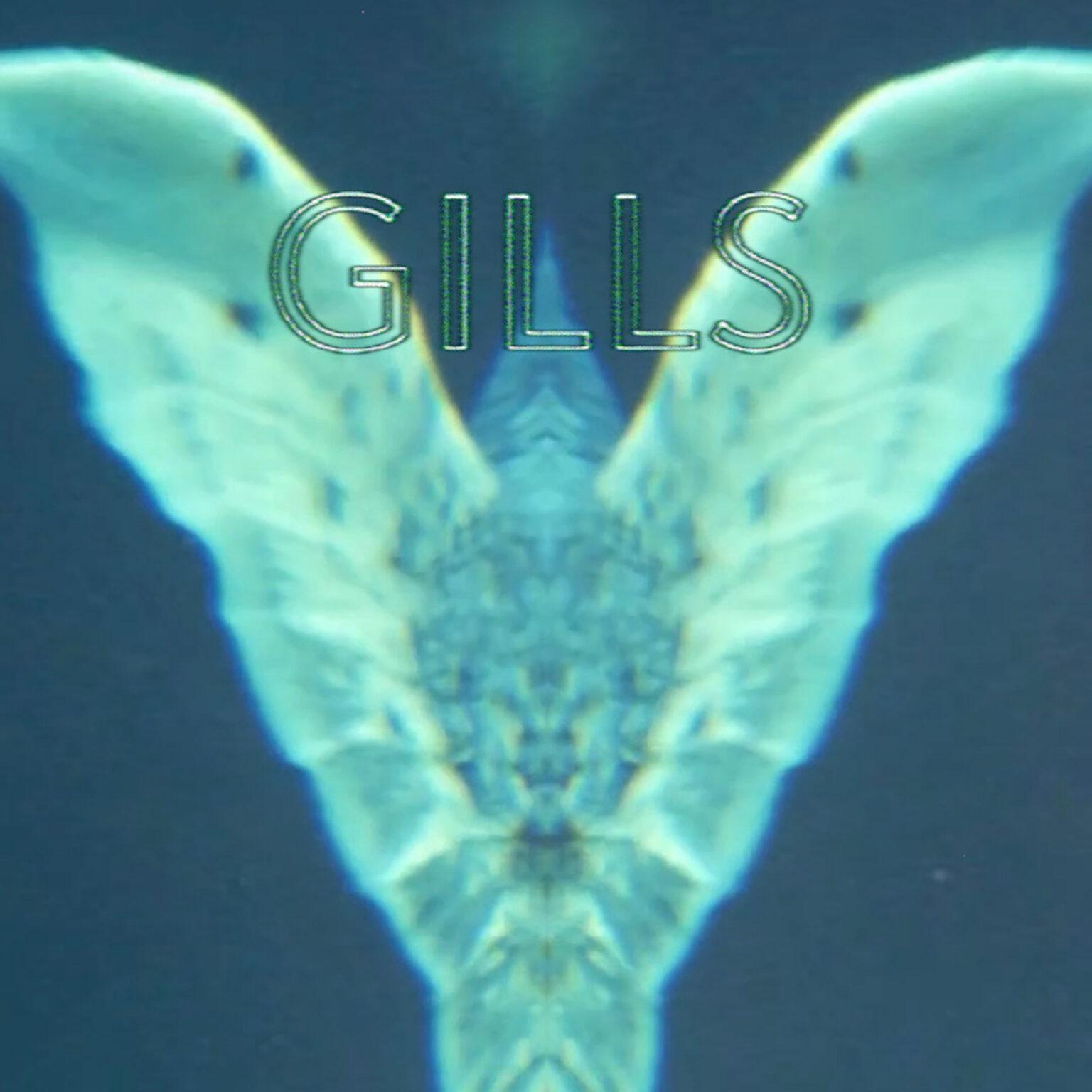 Elda - Single - GILLS - 2021 - s'läuft! Radio-Promotion